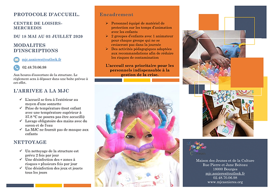 affiche covid-19-1.png