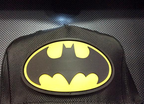 Kevlar Batman Snapback