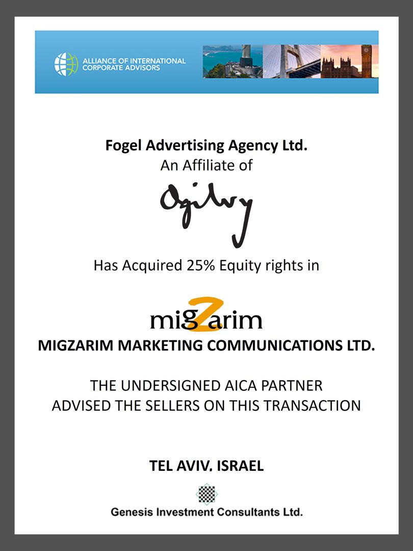 FOGEL MIGZARIM.jpg