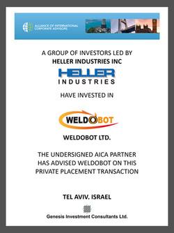 WELDOBOT.jpg