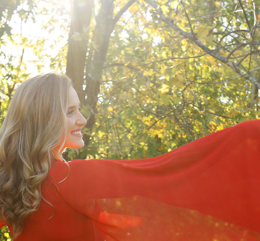 Sparrow Live Presents: Aurora Martin, soprano & Leah Kosch, pianist at the Chase Young Gallery
