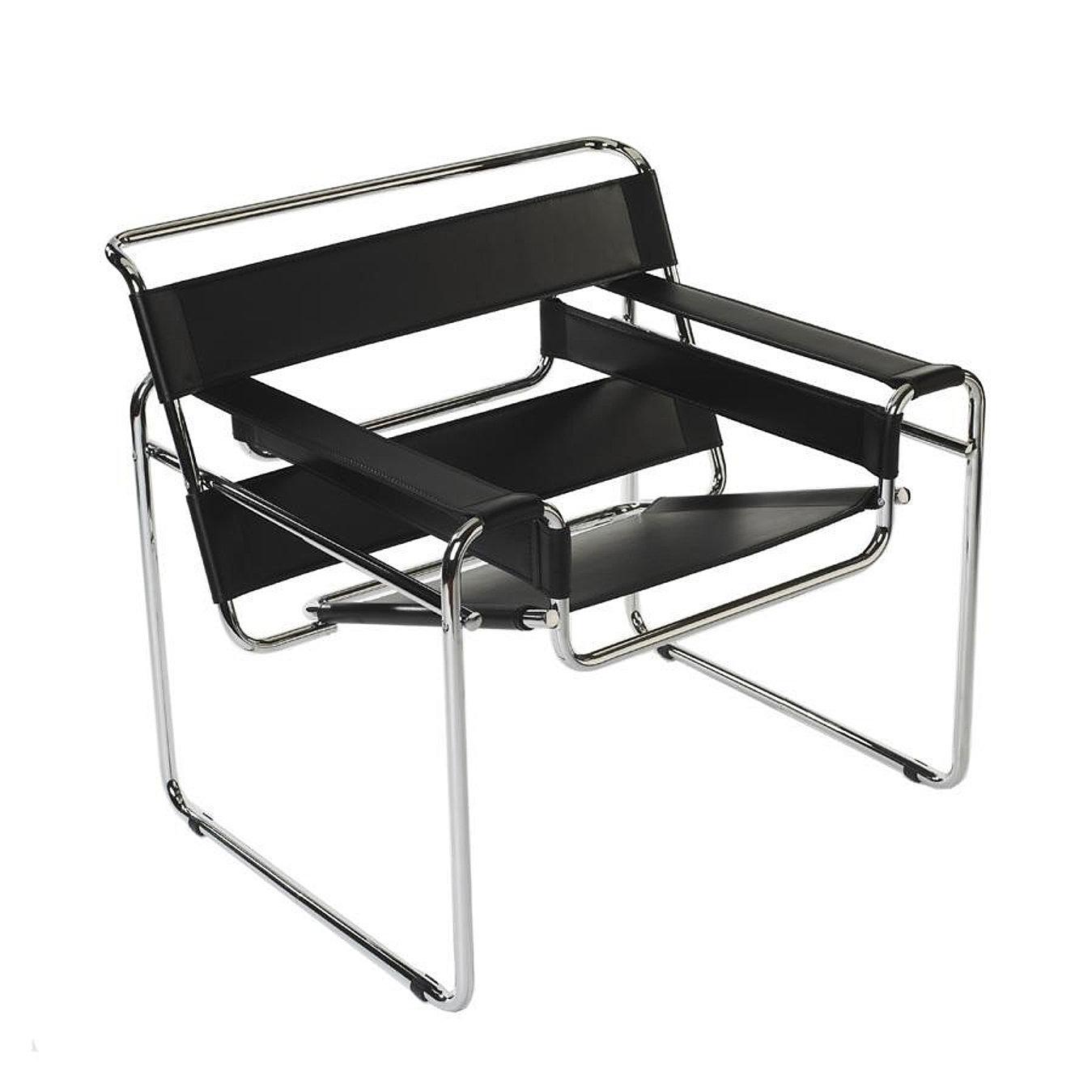 Advertising Blog Es # Muebles Bauhaus Caracteristicas
