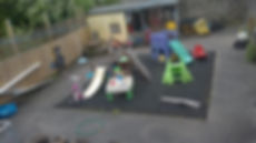 Exbourne Play area.jpg