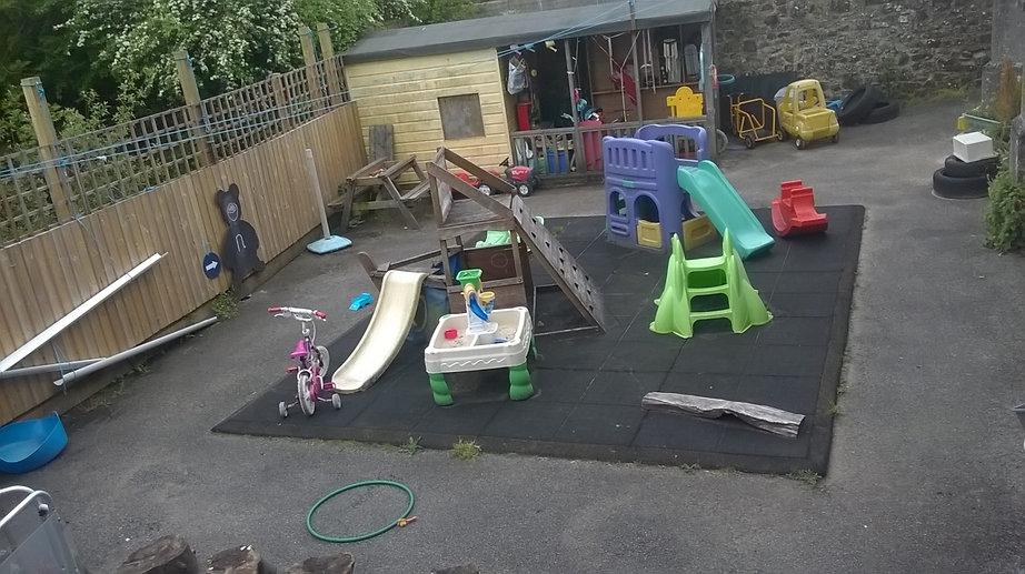 Exbourne Play area.jpg