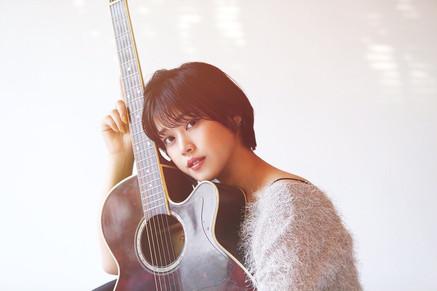 小口美弥子 写真4.jpg