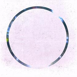 CIRCLE COVER.JPG