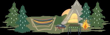 キャンプ.png