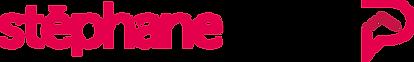 SPI-Logo_Version_horizontale_RVB.png