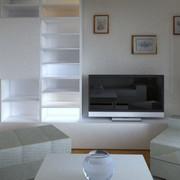 Meuble Tv by Caroline Clapt.jpg