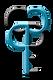 new logo fond transparent.png
