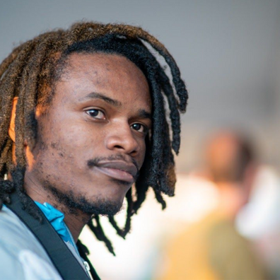 Culture Spotlight Featuring Thanky Hamutenya (South Africa Edition)