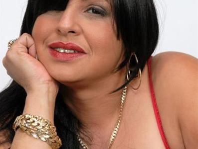 Culture Spotlight Featuring Deborah Cardona