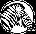 zebra_no_border_PNG.png