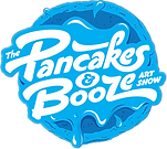 PancakesandBooze.png