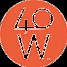 40WLogo_Orange.png