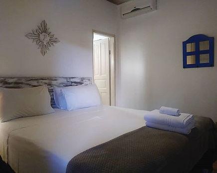 Suites padronizadas.jpg