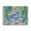 """Thumbnail: """"Water Lily"""" 00.5 Canvas"""