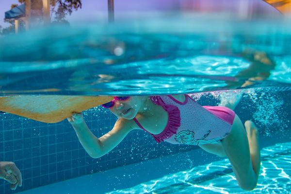 Learn to Swim - June 2018-1124.jpg