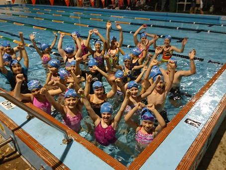 Rosewood Aquatic Centre