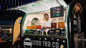 Iced Tea Co