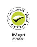 BAS Agent Logo Portrait.jpg