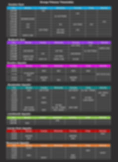 Summer Timetable A3 webpage OCT.jpg