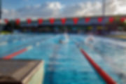 Bundamba Pool-11.jpg