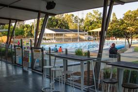 Bundamba Pool-4000.jpg