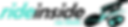 rideinside-logo-top.png