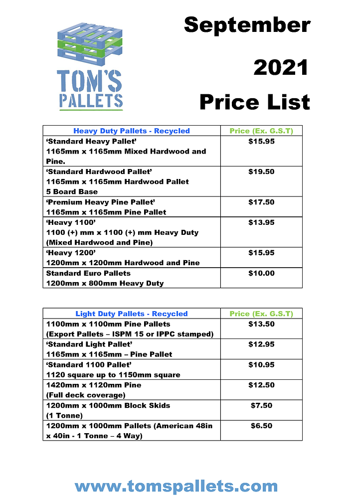 September 2021 Price List__Page_1.png