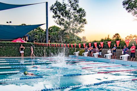 Goodna Aquatic Centre