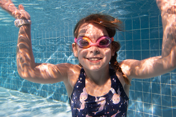Learn to Swim - June 2018-1011.jpg