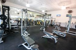 Goodna Gym
