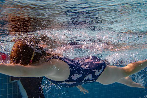 Learn to Swim - June 2018-1008.jpg