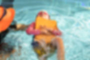 Learn to Swim - June 2018-38.jpg