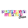 Springfield Markets Orion Logo.png