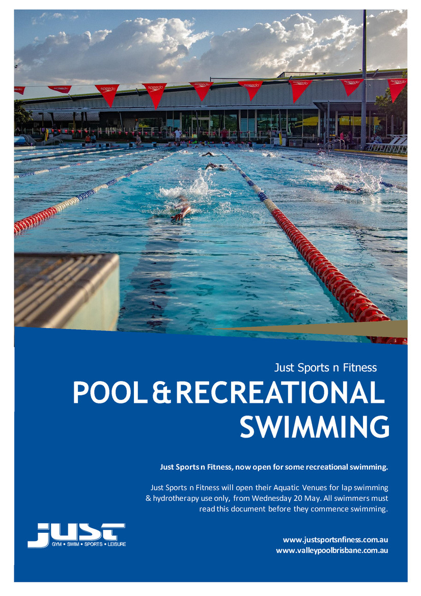 JUST223120 - Pool Open Document_MAY 2020