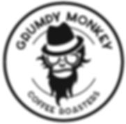 Grumpy_monkey_logo_empty (002).jpg