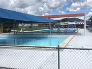 Both Pools.jpg