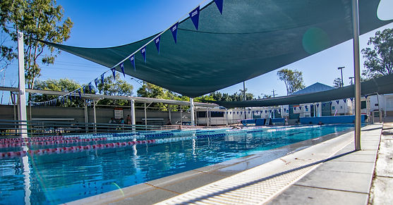 6.04.2018 - Leichardt Pool_0748.jpg