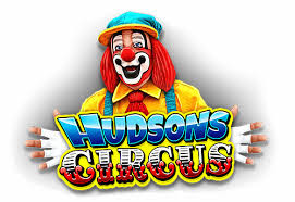 Hudson Circus