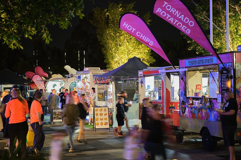 Future Flavours Market 18-04-21_138.jpg