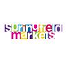 Springfield Markets Logo.png