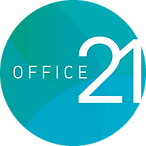 Office21 Logo.png