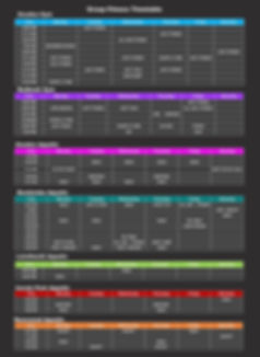 Summer Timetable A3 webpage.jpg