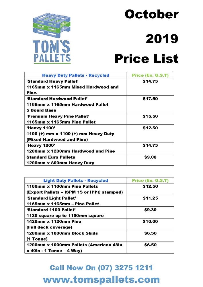 October 2019 Price List_Page_1.jpg