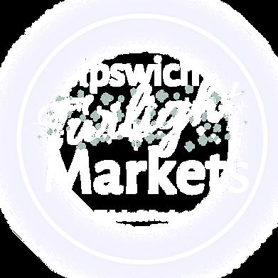 Ipswich Twilight Markets Transparent.png
