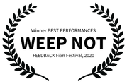 WinnerBESTPERFORMANCES-WEEPNOT-FEEDBACKF