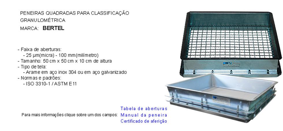 Características_das_peneiras_quadradas.