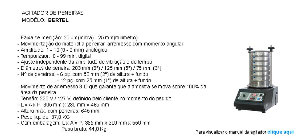 Características_Agitador1.png